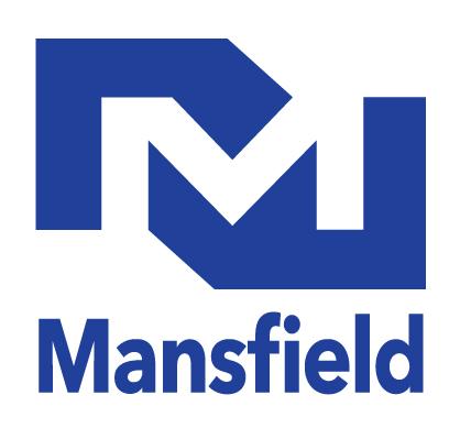 Mansfield Energy