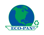 Eco-Pan Construction Site Cleanup