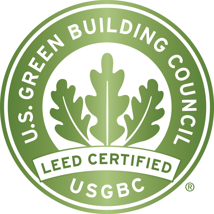 U.S. Green Builder Council
